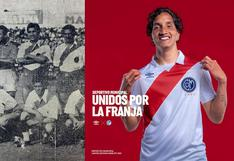 Deportivo Municipal: cinco imágenes que resumen la historia del equipo que nació en Fiestas Patrias