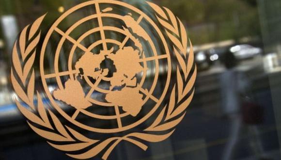 Claves para entender qué es el Consejo de Seguridad de la ONU