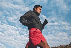 Marathon Des Sables: Remigio Huamán se enfrenta nuevamente al desierto marroquí