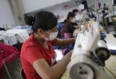 BBVA: Búsqueda de acumulación de inventarios impulsará el crédito de las PYMES en octubre y noviembre