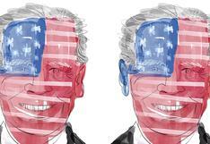 ¿Se puede confiar en los Estados Unidos de Biden?, por Joseph S. Nye