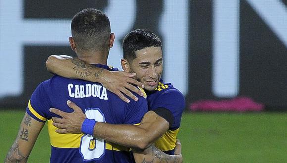 Boca Juniors vs. Vélez Sarsfield: ¿Cómo ver EN VIVO el duelo porla Copa de la Liga Profesional?