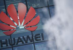¿Por qué se ha vuelto a calentar el ambiente entre EE.UU. y Huawei?
