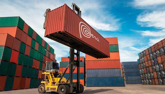 China y Estados Unidos concentran una participación de casi 40% de las exportaciones peruanas. (Foto: GEC)