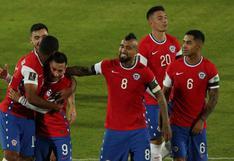Selección chilena: esta semana se conoce al nuevo entrenador de 'La Roja', según la ANFP