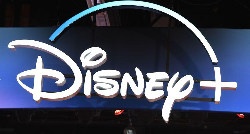 Disney+ buscará destronar a Netflix de una vez por todas, con su exclusiva programación (Foto: AFP)