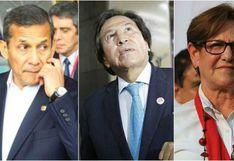 Ni márketing ni política, por Rolando Arellano C.