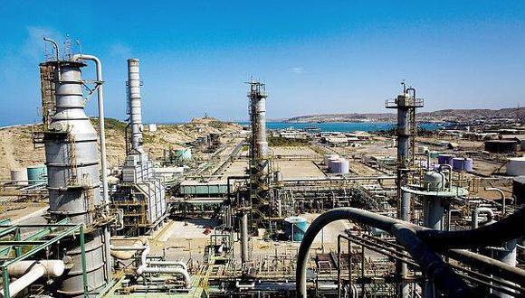 Petroperú. Contrato para la modernización de la Refinería de Talara requerirá firmar adendas.