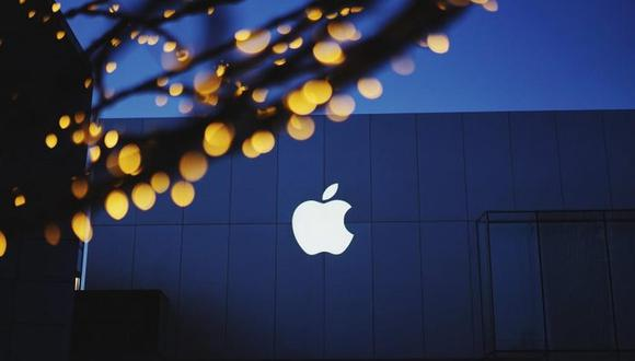 Para muchas empresas grandes la innovación es la clave del éxito. (Foto: Pixabay)