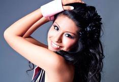 Wendy Sulca le dedica una canción a la selección peruana | VIDEO