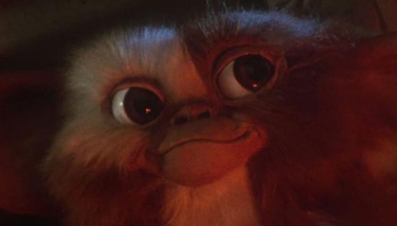 """Gizmo debía ser la pieza central de """"Gremlins 3"""" (Foto: Warner Bros.)"""