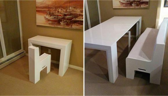 (Foto: Facebook Expand Furniture)