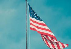 Elecciones en Estados Unidos: ¿votas por primera vez? Aquí te contamos cuáles son los requisitos