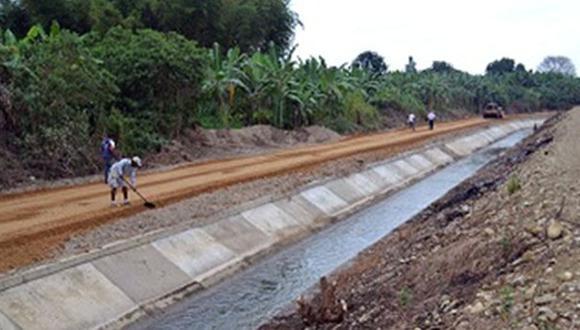 Trabas encarecen en más de 30% al proyecto Puyango-Tumbes