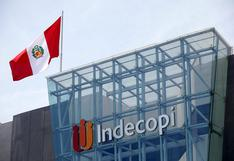 Indecopi: José Távara renunció al Consejo Directivo tras nombramiento de Julián Palacín