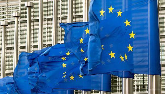 Zona Euro: Confianza económica repuntó durante enero