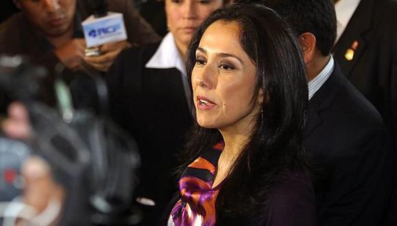 Nadine: TC fijó fecha de audiencia para evaluar hábeas corpus