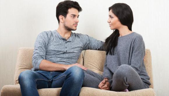 San Valentín: ¿Qué distritos prefieren las nuevas parejas?