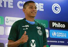 Polémica decisión: campeonato en el que juega Quevedo no parará y combatirá el coronavirus solo con alcohol