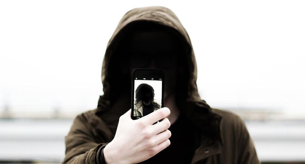 Los atacantes podían tener acceso y control de la cuenta de TikTok de cualquier usuario que haya abierto un enlace malicioso. Este era enviado a través de un SMS falso. (Foto: Referencial - Pixabay)