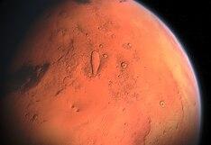 Excientífico de la NASA asegura que encontraron vida en Marte en la década de 1970