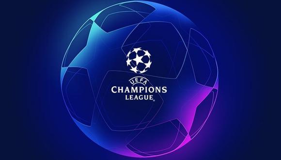 Este viernes 19 de marzo se realizará el sorteo de los cuartos de final de la Champions League   Imagen: UEFA.com