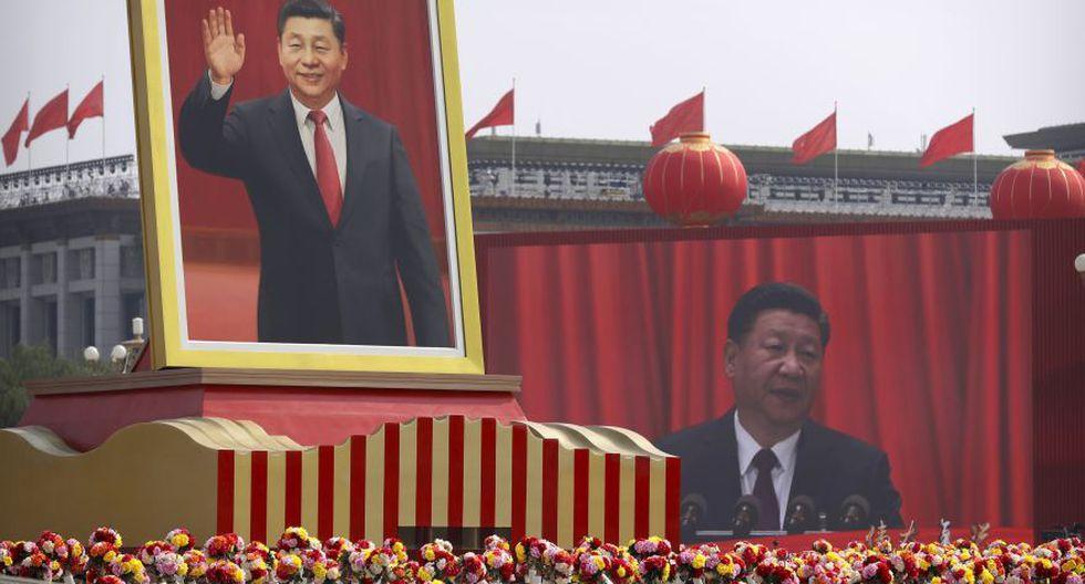 """Según Reuters, las agencias gubernamentales chinas han pagado a los medios de comunicación taiwaneses para que publiquen contenidos a favor de Beijing""."