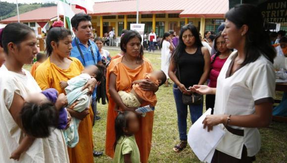 La salud de monseñor Travieso evoluciona favorablemente. Él Se encuentra en condiciones de aislamiento total y bajo supervisión médica luego de ser dado de alta del Hospital Regional de Loreto.
