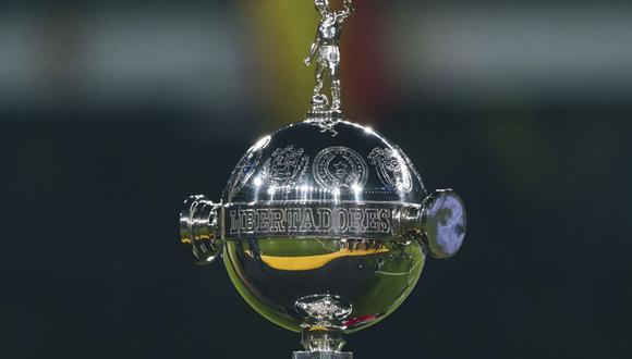 FIFA vs PES por la Copa Libertadores: todo sobre el conflicto por los equipos de fútbol exclusivos (Foto: Conmebol)