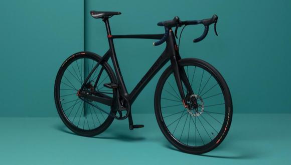 Por el momento las bicicletas están disponibles en las tiendas de Fabike y, desde finales del 2018, podrán encontrarlas en cada uno de los concesionarios de Cupra.