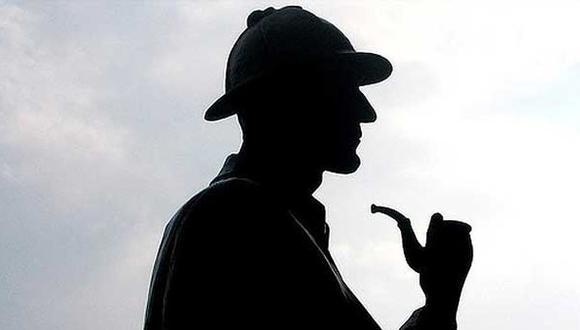 """Sherlock Holmes regresa en la novela """"Moriarty"""""""