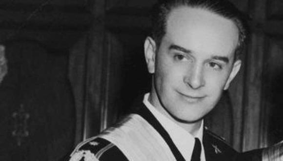 Una víctima de la Guerra Fría: Árbenz impulsó reformas urgentes en Guatemala, pero fue depuesto por el golpe militar de Carlos Castillo Armas con auspicio de EE.UU.