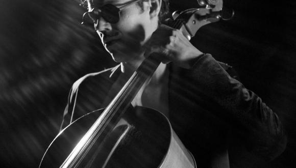 En el evento organizado por el ICPNA participará el músico peruano Fil Uno. (Foto: ICPNA)