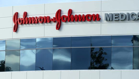 Johnson & Johnson eligió al Perú como sede para probar su potencial vacuna. (Foto: Reuters)