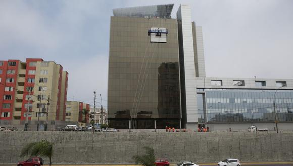 Se espera que la empresa abra oficinas en otros países latinoamericanos, además de Perú, según IG4. (Foto: Marco Ramon / GEC)