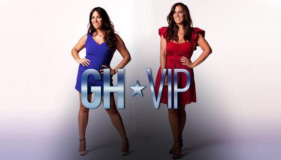 GH VIP 7 EN DIRECTO ONLINE EXPULSIÓN por Telecinco: Irene o Anabel, ¿quién será la primera expulsada de Gran Hermano VIP 7? | Gala 3 ONLINE EN VIVO (Foto: Telecinco)