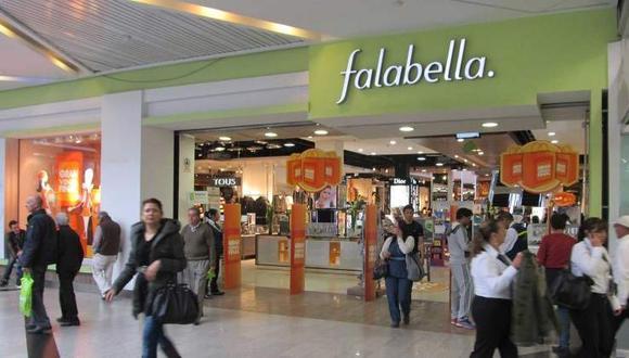 Falabella tiene unidades de operación en Argentina, Brasil, Chile, Colombia, México, Perú y Uruguay. (Foto: Reuters)