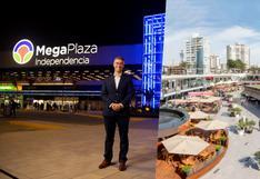 Parque Arauco, dueño de Megaplaza y Larcomar: ¿Qué cambios vienen en estos centros comerciales y qué nuevos usos incluirán?