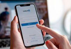 LinkedIn: ¿cómo estas cosas negativas de mi perfil pueden describir mi personalidad?