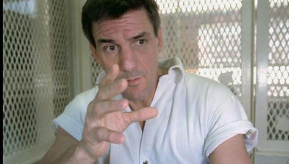 Estados Unidos: Los enfermos mentales del corredor de la muerte