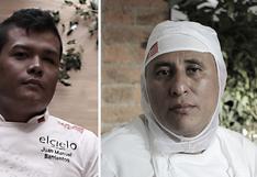 La cocina, una poderosa receta para la paz en Colombia