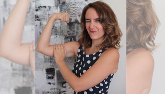 Soltera Codiciada nos cuenta qué pasará con su famoso blog