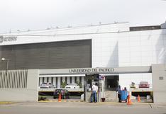 Indecopi: Multan a ESAN, USMP, Universidad del Pacífico, UPN y otras 22 universidades por cobros ilegales