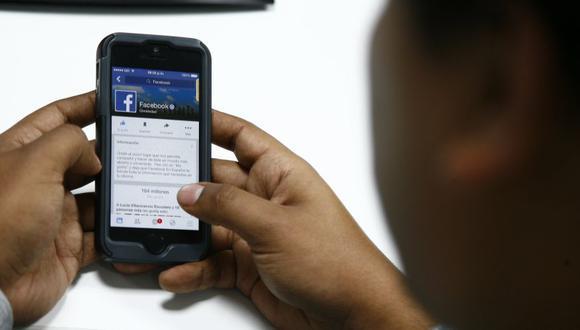 Las redes sociales que le están sacando ventaja a Twitter - 1