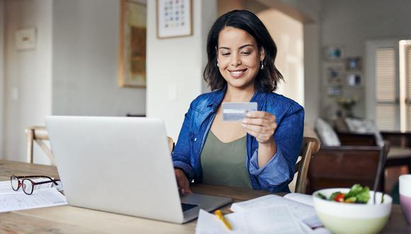 A través de la Cuenta Independencia BBVA, podrás guardar tu dinero de forma segura y fácil.