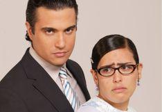 Movistar Perú: ¿Por qué Televisa se fue de su parrilla de canales?