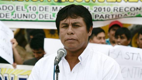 San Juan de Lurigancho: JNE deja al voto pedido de vacancia