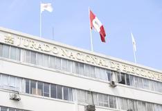 Elecciones 2021: JNE brinda apoyo total a Misión de Observación Electoral de la OEA