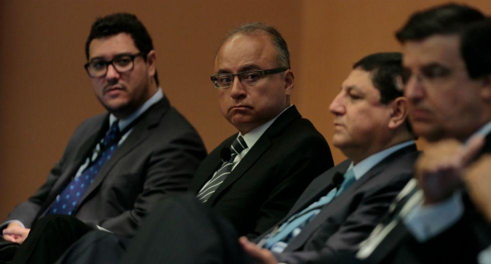 CEO Leadership: Así fue el foro sobre gobierno corporativo - 3