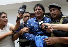 La Jauría del Sur: PJ evalúa pedido de prisión preventiva contra alcalde de Punta Negra